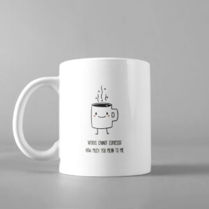cup printing online